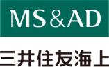 三井住友海上 MS&AD