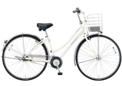 自転車の修理販売